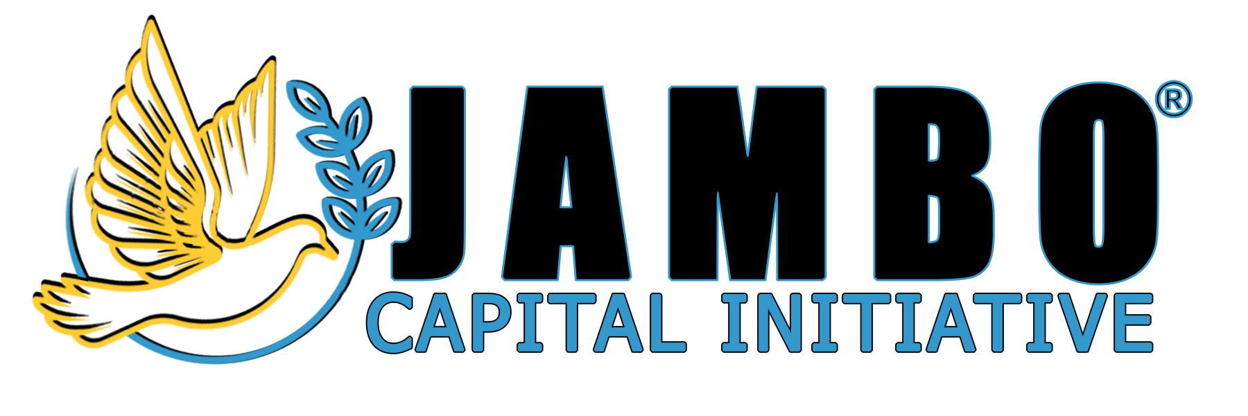 Jambo Capital Initiative